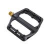 Sixpack Millenium Pedal Al Ti black